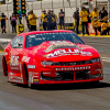 PS Erica Enders MIKE0164