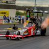 TF Doug Kalitta MIKE0613