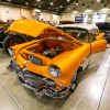 Grand National Roadster Show 224