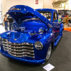 Grand National Roadster Show 225