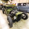 Grand National Roadster Show 226