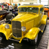 Grand National Roadster Show 227