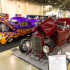 Grand National Roadster Show 228