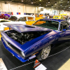 Grand National Roadster Show 229