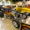 Grand National Roadster Show 230