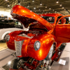 Grand National Roadster Show 231