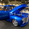 Grand National Roadster Show 232