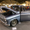 Grand National Roadster Show 233
