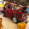 Grand National Roadster Show 234