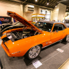 Grand National Roadster Show 235