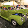 Grand National Roadster Show 236