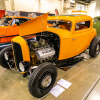 Grand National Roadster Show 237