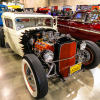 Grand National Roadster Show 239