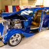 Grand National Roadster Show 240