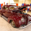 Grand National Roadster Show 241