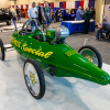 Grand National Roadster Show 242
