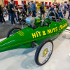 Grand National Roadster Show 243