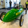 Grand National Roadster Show 245