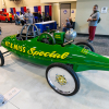 Grand National Roadster Show 246