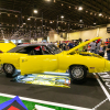 Grand National Roadster Show 247