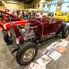 Grand National Roadster Show 249