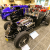 Grand National Roadster Show 250