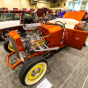 Grand National Roadster Show 251