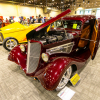 Grand National Roadster Show 252