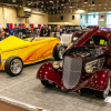 Grand National Roadster Show 253