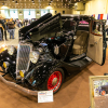 Grand National Roadster Show 254