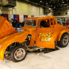 Grand National Roadster Show 255