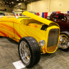 Grand National Roadster Show 256