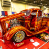 Grand National Roadster Show 257