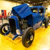 Grand National Roadster Show 258