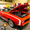 Grand National Roadster Show 259
