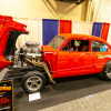 Grand National Roadster Show 260