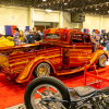 Grand National Roadster Show 261