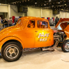 Grand National Roadster Show 262