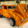 Grand National Roadster Show 263
