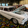 Grand National Roadster Show 264