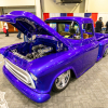 Grand National Roadster Show 265