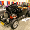 Grand National Roadster Show 266