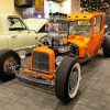 Grand National Roadster Show 267
