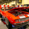 Grand National Roadster Show 268
