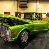Grand National Roadster Show 269