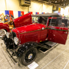 Grand National Roadster Show 270