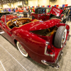 Grand National Roadster Show 272