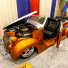 Grand National Roadster Show 274