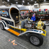 Grand National Roadster Show 277