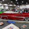 Grand National Roadster Show 278